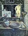 Mirror-on-the-wash-stand-1908.jpg