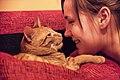 Mis amores (8738033337).jpg