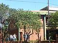 Misiones - Oberá - Colegio Nacional Amadeo Bonpland 03.JPG