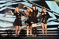 Miss A at Hallyu Dream Concert, 3 October 2011 02.jpg