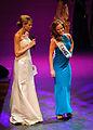 Miss Overijssel 2012 (7551463310).jpg