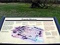 Mission San Francisco De La Espada - 10040 Espada Road San Antonio, TX - panoramio (2).jpg