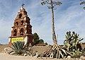 Mission San Miguel Arcangel, CA USA - panoramio (32).jpg