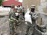 Missouri National Guard (33584992394).jpg