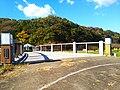 Mito ibaraki sakasa river bridge 13 fureai2.jpg