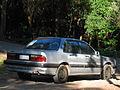 Mitsubishi Galant 1.8 Super Saloon 1990 (11410971213).jpg