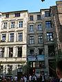 Mitte Clärchens Ballhaus.JPG