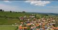 Mittelberg von oben.png