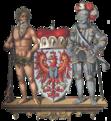 Mittleres Wappen Preußische Provinzen - Brandenburg.png