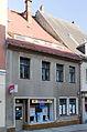 Mittweida, Weberstraße 7-20150721-001.jpg