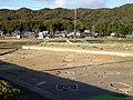 Miyamachi Ruins01.jpg