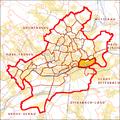Mk Frankfurt Karte Ostend.png