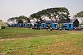 Mobile Science Exhibition - MSE Golden Jubilee Celebration - Science City - Kolkata 2015-11-19 5773.JPG