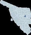 Moctezuma Sonora map.png