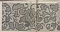 Model Buch - Teil 4 (1676) (14585965937).jpg
