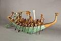 Model Paddling Boat MET 20.3.5 EGDP011926.jpg