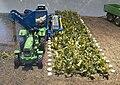 Modell Zuckerrübenernte mit Traktor Zucker-Museum.jpg