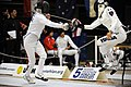 Modern Pentathlon World Cup Series 2012.jpg