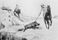 Modern Pig-Sticking (1914) A. E. Wardrop VII.png