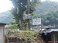 Modi Khola IMG 2953.jpg