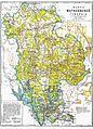 Mogilev Governorate.jpg