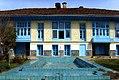 Mohammad Taghikhan Sofi House-(Siyavush).jpg