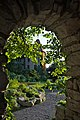 Mohonk Mountain House 2011 Arch 1 FRD 2959.jpg