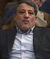 Mohsen Hashemi Rafsanjani 01 (cropped).jpg
