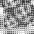Moire-(quadrat)-1.png