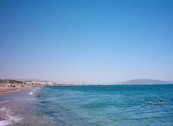 Tarde de playa - 3 6