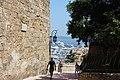 Monaco - panoramio (6).jpg