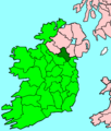 MonaghanEire.PNG