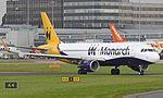 Monarch A320 G-ZBAS (28783781102).jpg