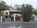 Monasterio - panoramio (7).jpg