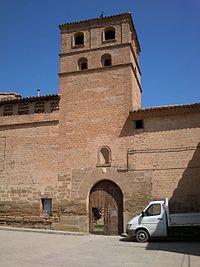 Monasterio de Casbas de Huesca.JPG