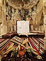 Monastery of Saint Moses the Abyssinian 12.jpg