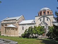 Monastir Studenica I.JPG