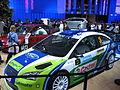 Mondial de l'Automobile de Paris 2006 (42).jpg
