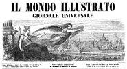 Mondo Illustrato 1847-1849.jpg