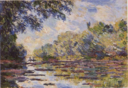 Monet - Wildenstein 1996, 1008.png