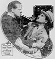 Money to Burn (1922) - 1.jpg