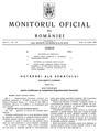 Monitorul Oficial al României. Partea I 1999-03-19, nr. 113.pdf