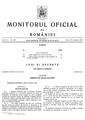 Monitorul Oficial al României. Partea I 2002-11-29, nr. 863.pdf