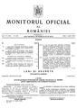 Monitorul Oficial al României. Partea I 2005-04-05, nr. 283.pdf