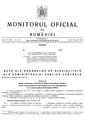 Monitorul Oficial al României. Partea I 2005-04-22, nr. 344.pdf