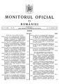 Monitorul Oficial al României. Partea I 2006-11-16, nr. 931.pdf