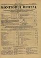 Monitorul Oficial al României. Partea a 2-a 1943-03-08, nr. 056.pdf