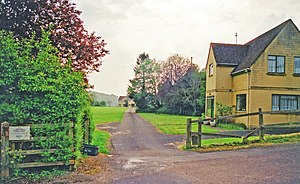 Monkton Combe station site geograph-3789051-by-Ben-Brooksbank.jpg