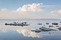 Mono Lake Old Marina August 2013 002.jpg