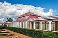 Monplaisir palace in the Lower Park of Peterhof 01.jpg